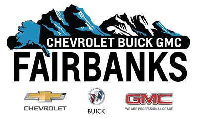 Chevrolet Buick GMC of Fairbanks