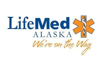 Life Med Alaska