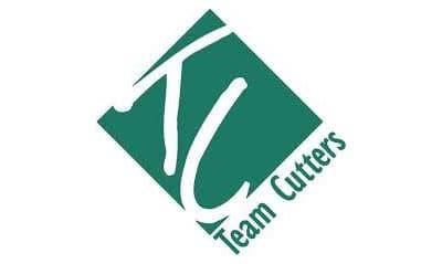 Team Cutters