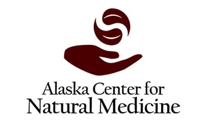 Ak Center for natural medicine