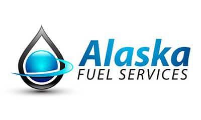 Ak Fuel