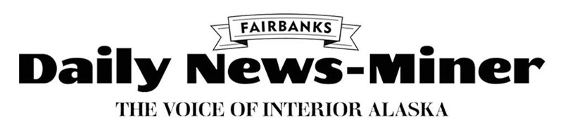 Fairbanks Daily News Miner