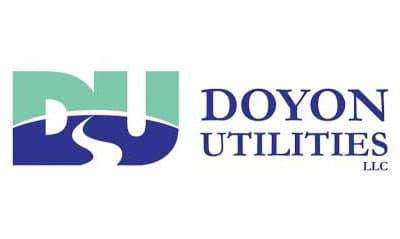 Doyon Utilities