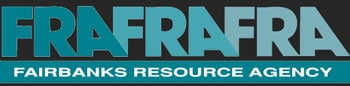 Fairbanks Resource Agency FRA Alaska