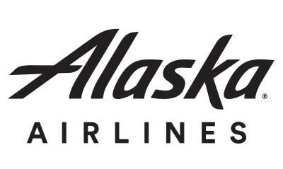 Ak Airline