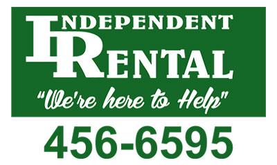 Independent Rental