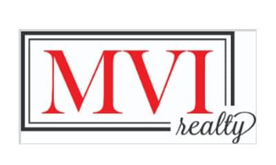 MVI Realty