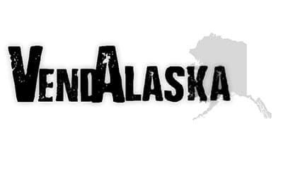 Vend Alaska