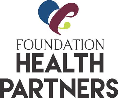 Foundation Health Partners Orthopedics and Sports-medicine Logo